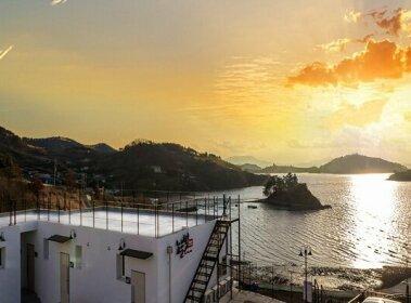 Yeosu Sunset Glow Pension