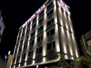 Hotel Yaja Yongin