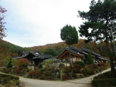 Hyo Jong Dang