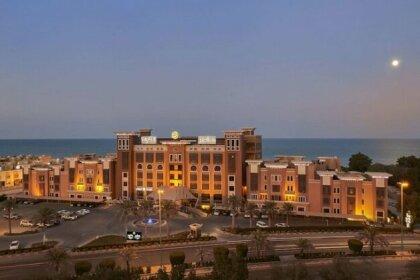 Safir Fintas Hotel Kuwait