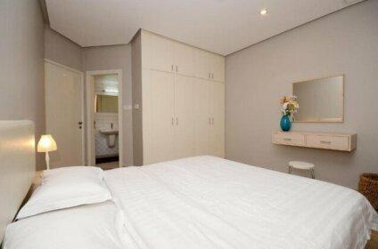 Code Hotel Apartment M H