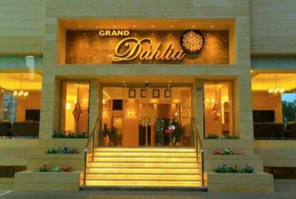 Grand Dahlia Hotel Apt