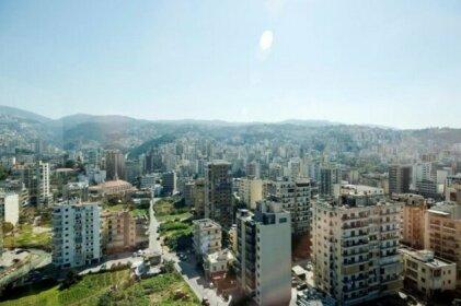 Antelias Apartments -Demco Towers