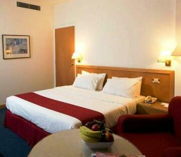 Hotel Cavalier Beirut