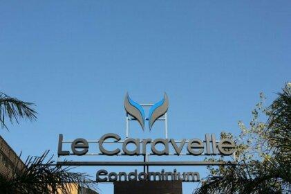 Le Caravelle Beirut