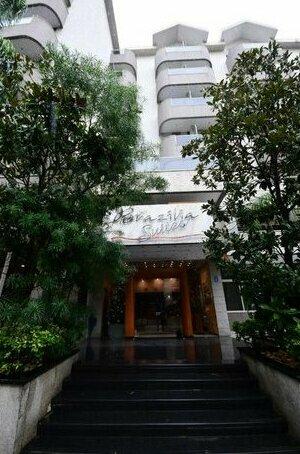 Brazilia Hotel