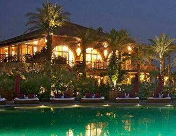 Eddesands Hotel & Wellness Resort -eBoutique Hotel