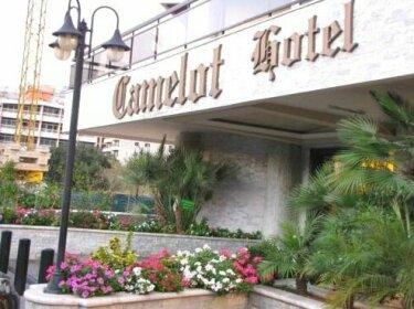 Camelot Hotel Jounieh
