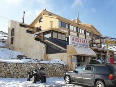 Austria Apartments
