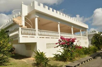Castles In Paradise Villa Resort