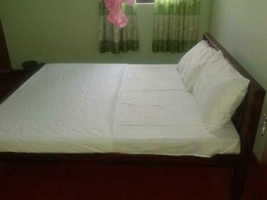 Ayubowan Hotel Lanka