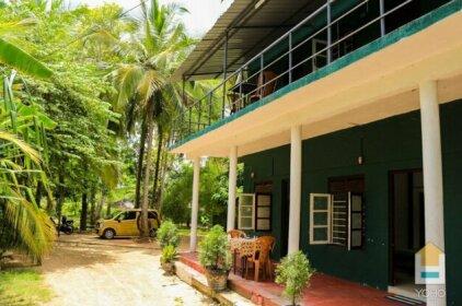 Coconut Park