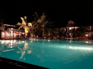 Hotel 4 U Saliya Garden