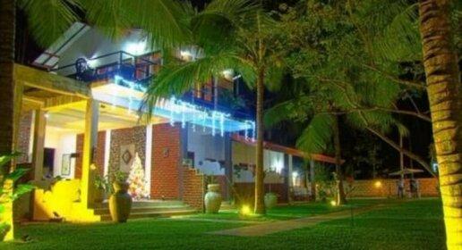 Hotel Heladiv