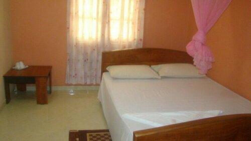 Nelum Villa Holiday Resort