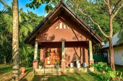 Sooriya Resort