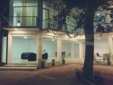 Sudunelum Holiday Resort