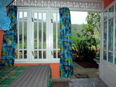 Achintha Family Guest House