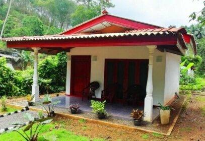 Paddle Srilanka Resort