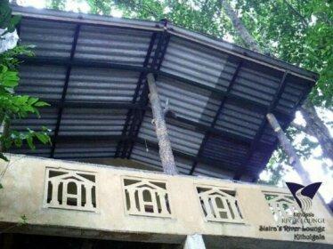 Sisira's River Lounge Kitulgala