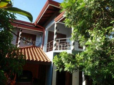 Rockvilla homestay and BNB