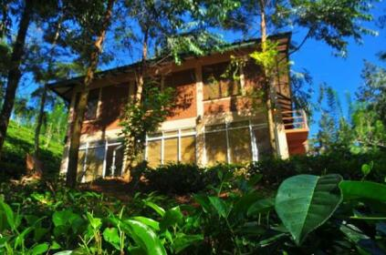 The Tea Cottages Resort & Spa