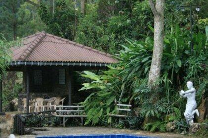 Maskeli Oya Family Park