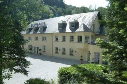 Au Vieux Moulin Echternach