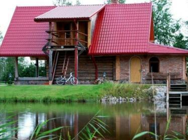 Branguli Jelgava Zemgale Region