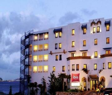 Senator Hotel Fnideq