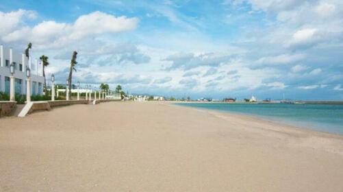 Marina Puerto By Selected Properties
