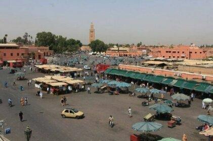 Riad Todra