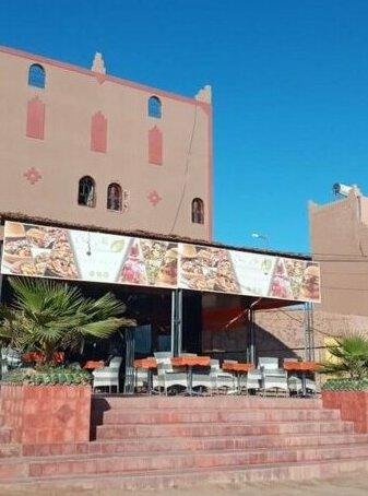 Chez Ali Mhamid