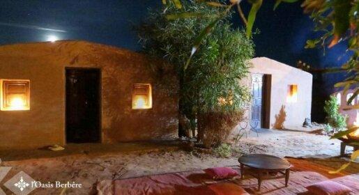 L'Oasis Berbere