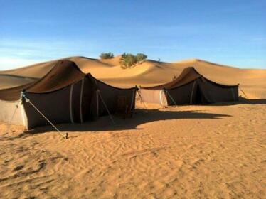 Sun Sahara