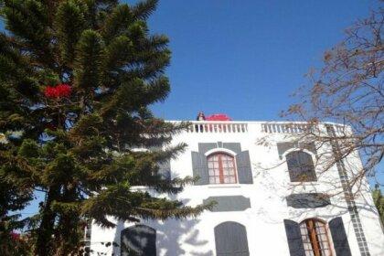 Auberge M&S Hostel
