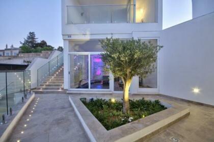Carob Hills - Villa Gaia