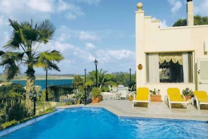 Villa Mar Mellieha