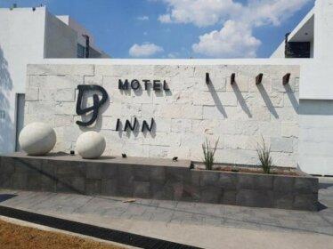 Motel Dj Inn