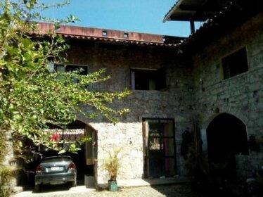 Casa de las Orquideas Cuetzalan del Progreso