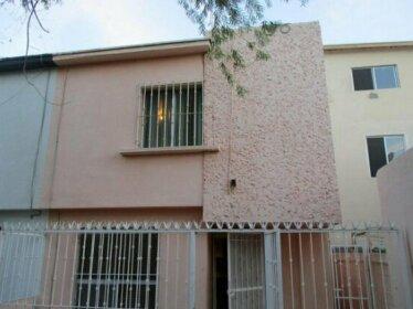 Apartment Blanquita Consulado