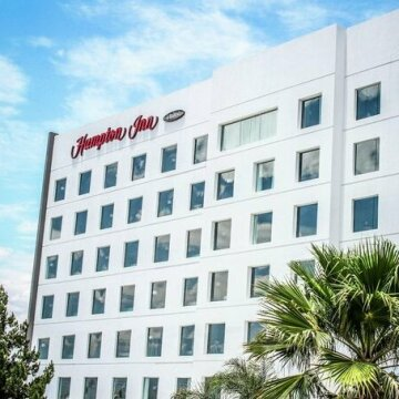 Hampton Inn by Hilton Durango