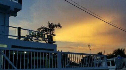 Casa ka'an Isla Mujeres