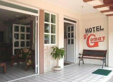 Hotel D' Gomar