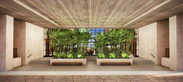 Inspira Atelier Playa Mujeres
