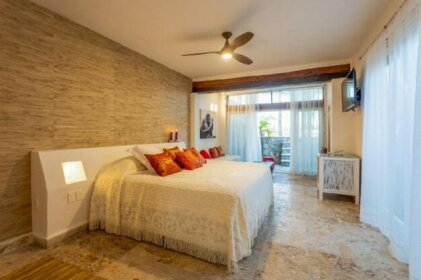 Lotus Boutique Hotel - Adults Only