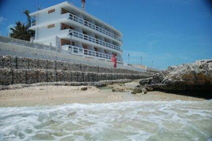 Rocamar Hotel Isla Mujeres