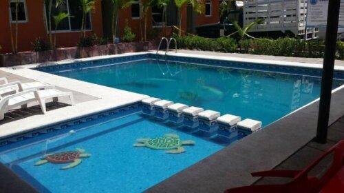 Hotel Posada La Pastrana