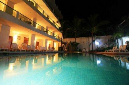 Rincon Resort