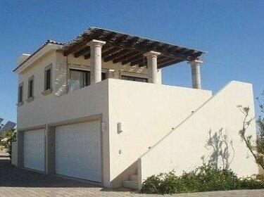 Casa Kash Cabo San Lucas